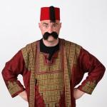 Ali Osram
