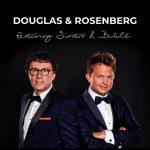 Douglas & Rosenberg – Sinatra & Buble