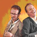 Dr. Beeper Lounge Duo/Trio