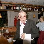 Animator Stephan Wüst
