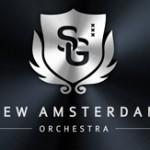 New Amsterdam Orchestra