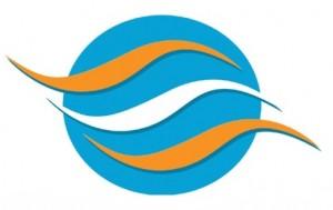 Easybookings logo 2016