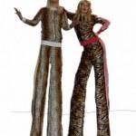 Sjonnie & Anita