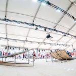 Mind the Gap – Skate/BMX Show