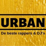Beats & Urban