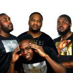 AfroLosjes Soundsystem