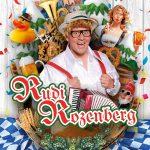 Rudi Rozenberg – Rudi's Roadshow