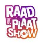 Raad De Plaat Show