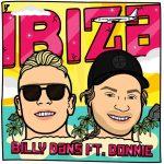 Billy Dans